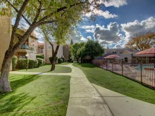 Beautiful Phoenix Two Bedroom with Extras - Phoenix vacation rentals