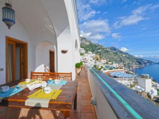Casa Elena - Praiano vacation rentals