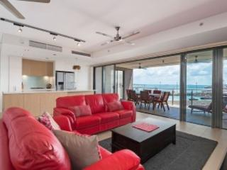 Urban Turtle - Darwin vacation rentals