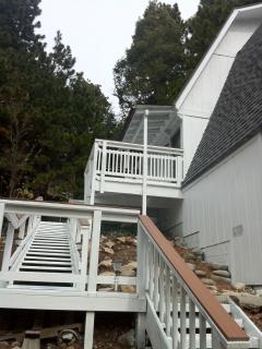 Beautiful ,Excellent condition ,Comfortable,Mounta - Running Springs vacation rentals