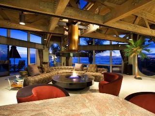 Best Ocean Front Home in Orange Cnty. Calif. - San Clemente vacation rentals