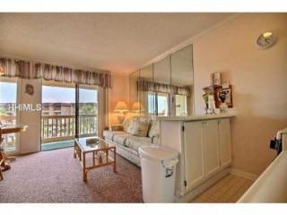 Unforgettable Paradise Oceanview - Hilton Head vacation rentals