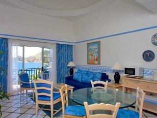 Pueblo Bonito Los Cabos 1 week timeshare rental - Cabo San Lucas vacation rentals