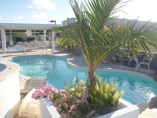 PALM BEACH, MODERN WORLD ARUBA - Palm/Eagle Beach vacation rentals