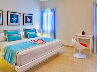 Presidential Suites in Punta Cana - Punta Cana vacation rentals
