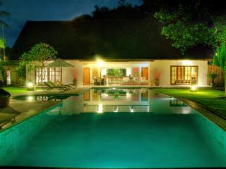 5 bedroom Villa with Parking in Canggu - Canggu vacation rentals