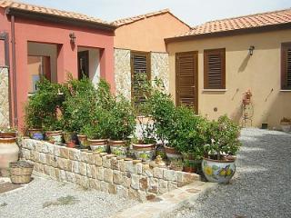 Pontesecco 1 - Sicily vacation rentals