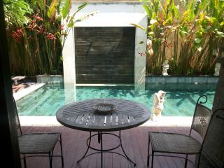 Rumah Puspa - Denpasar vacation rentals