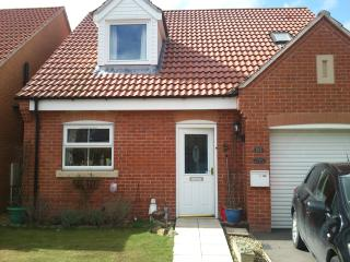 Pretty Room in Driffield - Driffield vacation rentals