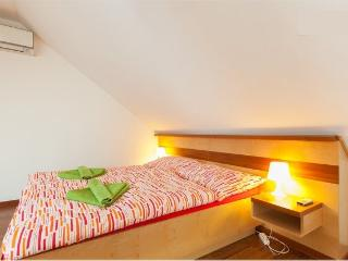 EUROPA APARTMENT Duplex - Prague vacation rentals