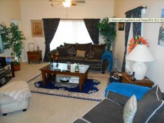 SC3P234RL 3 Bedroom Pool Home-with many extras! SC3P234RL - Central Florida vacation rentals