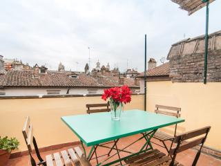 Ancient Navona - Rome vacation rentals