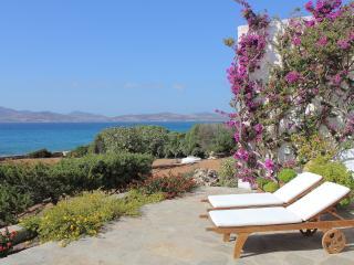 Villa Gaiana - Aliki vacation rentals