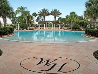 3 Bed/2 Bath Windsor Hills Condo,From $85/nt - Orlando vacation rentals