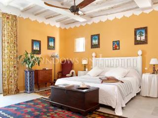 1832 - Caltagirone vacation rentals