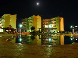 Studio apartment at North Cyprus - Trikomo vacation rentals