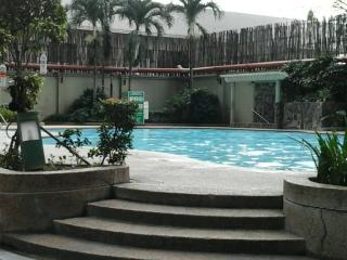 3BR Apartment with FREE WIFI - Makati vacation rentals