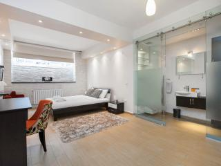 Tarus Apartments Nisantasi - Istanbul vacation rentals