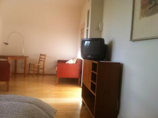 Comfortable 1 bedroom Zurich Villa with Internet Access - Zurich vacation rentals