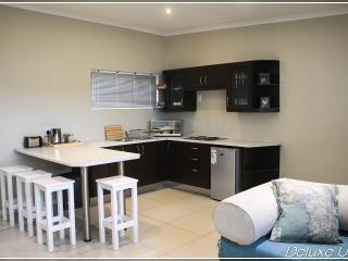 Beautiful 1 bedroom Cottage in Port Elizabeth - Port Elizabeth vacation rentals