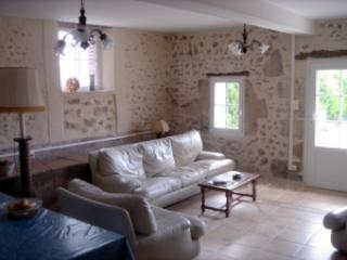 Gite de la Ferme entre Gien et Briare - Briare vacation rentals