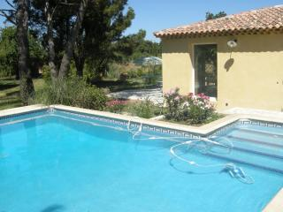Villa dans verdure à Aix-en-Provence - Aix-en-Provence vacation rentals