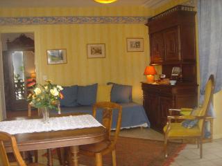 Gite de la Loire entre Gien et Briare - Briare vacation rentals