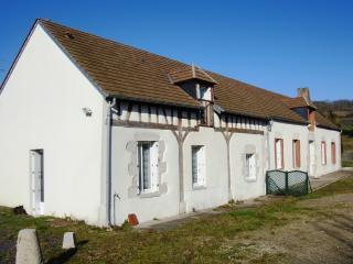 Gite du Val entre Gien et Briare - Briare vacation rentals