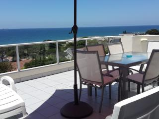 Searock - Salt Rock vacation rentals