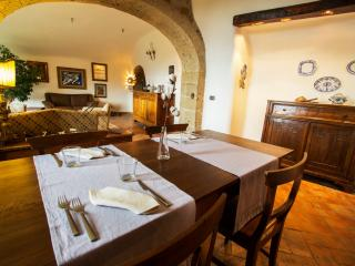 A Special Place in Maremma - Canino vacation rentals