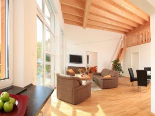 Vacation Apartment in Willingen - quiet, comfortable, modern (# 5533) - Bad Wünnenberg vacation rentals
