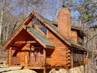 Angel's Loft - Sevierville vacation rentals