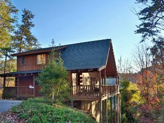 Sundancer - Sevierville vacation rentals