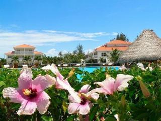Sea Star Villa - Placencia vacation rentals