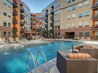 Stay Alfred Your Home Base Near Coors Field AM2 - Denver vacation rentals