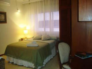 Apartamento El Laguito Trópico – CTG108A - Cartagena vacation rentals