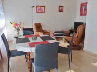 Appt. calme centre avignon 4 personnes - Avignon vacation rentals