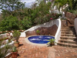 Vista Paraiso - Nestled in Pelican Eyes, Privately - Nicaragua vacation rentals