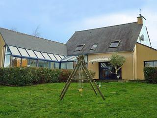 Katell - Brittany vacation rentals