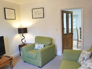 2 bedroom Cottage with Internet Access in Burton Leonard - Burton Leonard vacation rentals