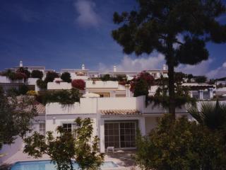 Four Seasons Fairways Quinta do Lago Algarve - Quinta do Lago vacation rentals