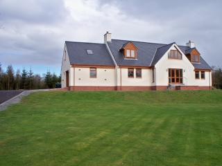 4 bedroom House with Internet Access in Portpatrick - Portpatrick vacation rentals