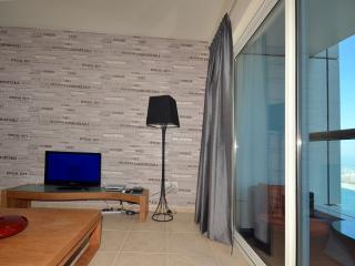 COZY 1BR|PALM VIEW|DUBAI MARINA|45078| - Dubai Marina vacation rentals