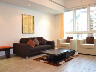 BRIGHT & SPACIOUS 2BR|PALM VIEW|PALM JUMEIRAH|46228| - Palm Jumeirah vacation rentals