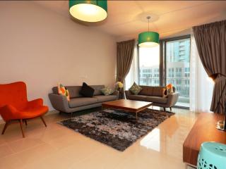 2BR|CITY VIEW|DOWNTOWN|DUBAI|49151 - Dubai vacation rentals