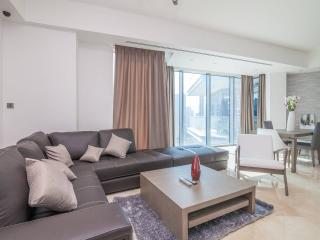 2BR|SEA & MARINA WALK VIEW|DUBAI MARINA|74318 - Dubai Marina vacation rentals