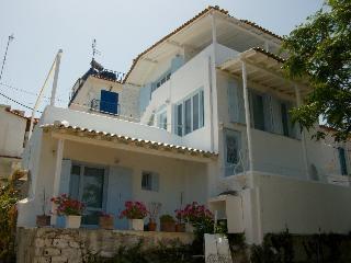 Nataschas House - Skiathos vacation rentals