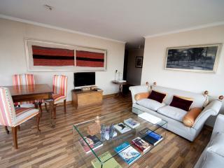 Great Apartment in Las Condes - Santiago vacation rentals