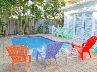 SUZS SEABREEZE - Holmes Beach vacation rentals