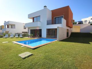 Villa Rua do Mastro Vau Obidos - Obidos vacation rentals